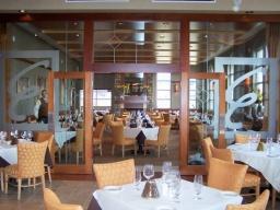 Eddie-Merlots-Restaurant-Mason-OH