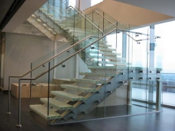 custom-laminated-stair-tread2